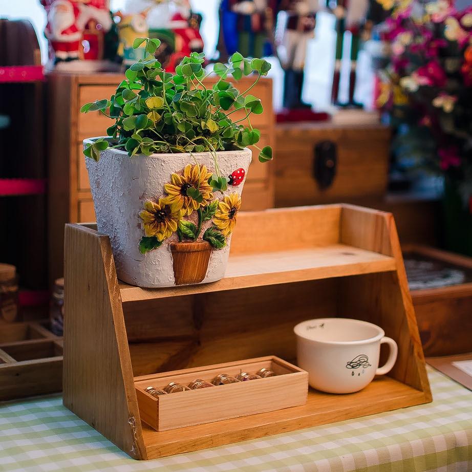 Online kopen Wholesale Antieke houten plank uit China Antieke ...