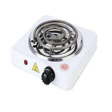 Hoodakang электрическая плита 220 В 1000 Вт нагревательная плита для приготовления пищи на кухне Электрический нагреватель кальян горелки Чичи наргиле курительные трубки древесного угля