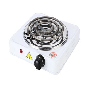 Hoodakang Electric stove 220V