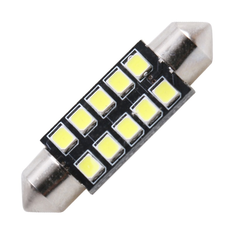 1156 ba15s 1157 bay15d p21w ba15d 13led 5050 car led turn parkingrelated products