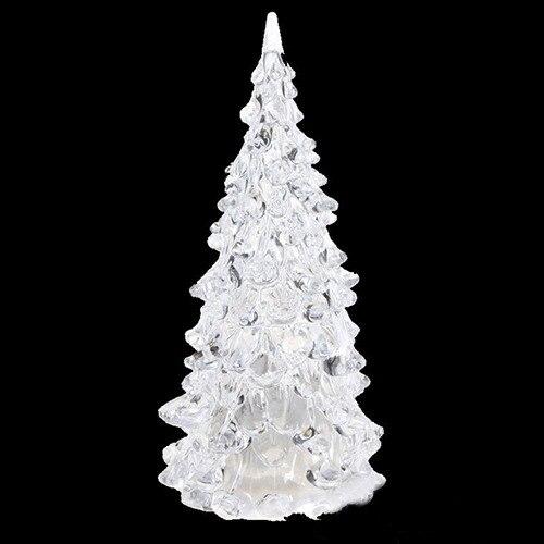 Erfreut Weihnachten Färbung Ornamente Ideen - Ideen färben ...