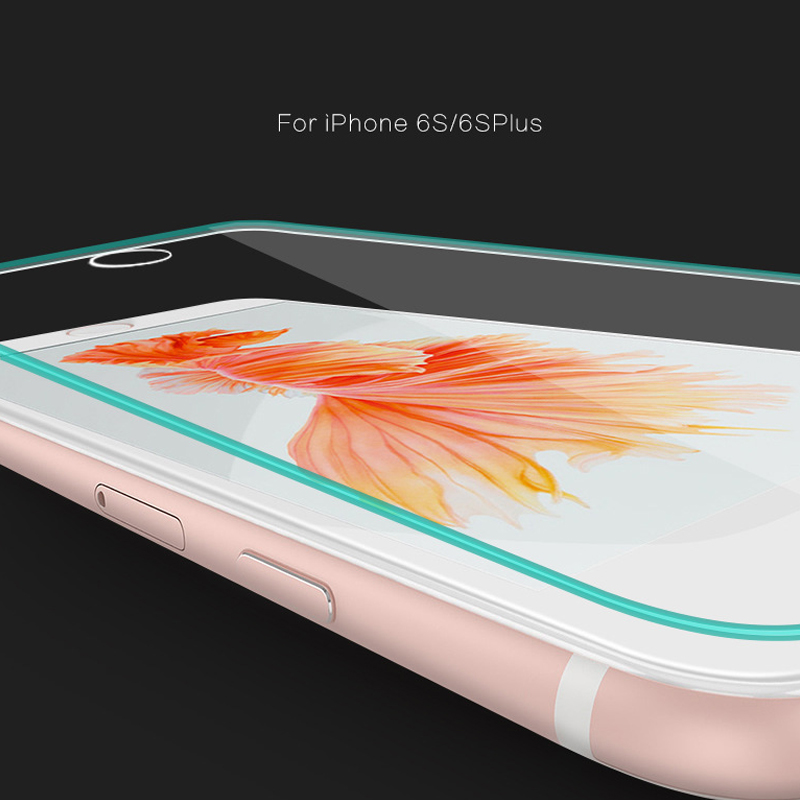 for 6plus glass