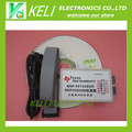 Бесплатная Доставка 1 Sets USB BSL SBW JTAG MSP430 симулятор, MSP-FET430UIF автоматического обновления прошивки нового