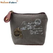 Alta Qualidade Retro Girl Coin Case Bag Cartão Bolsa Carteira Bolsa Presente Da Torre Eiffel(China (Mainland))