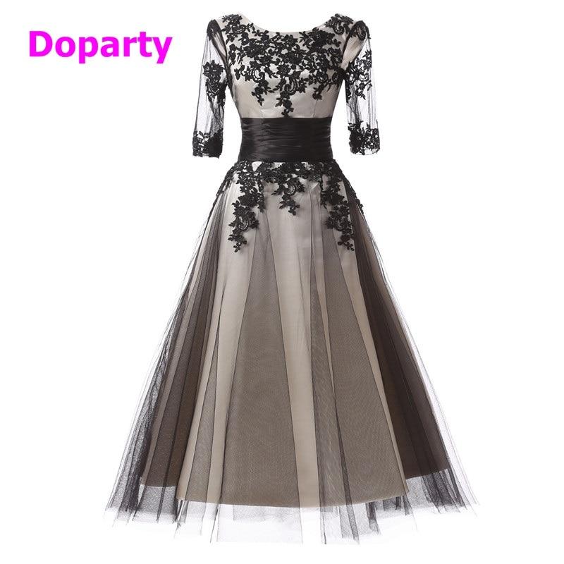 दुपट्टा सस्ते औपचारिक - विशेष अवसरों के लिए ड्रेस