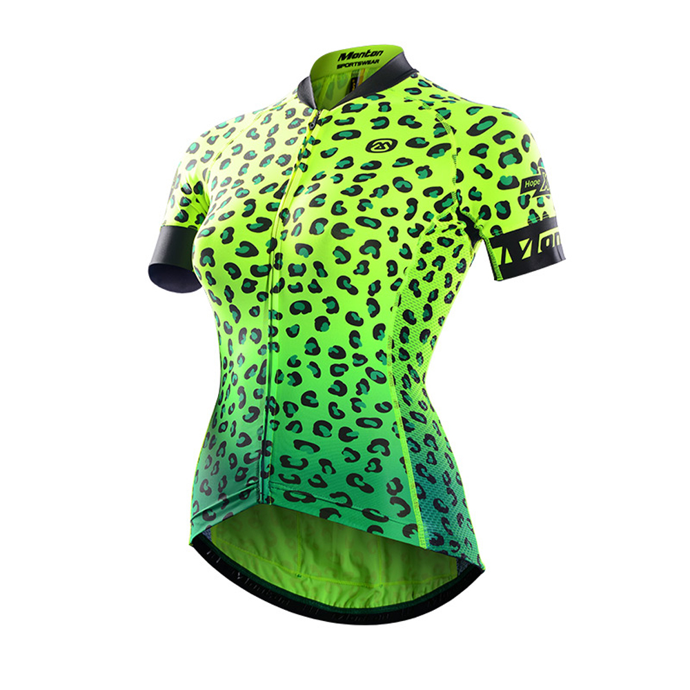 Cheap bike clothing online