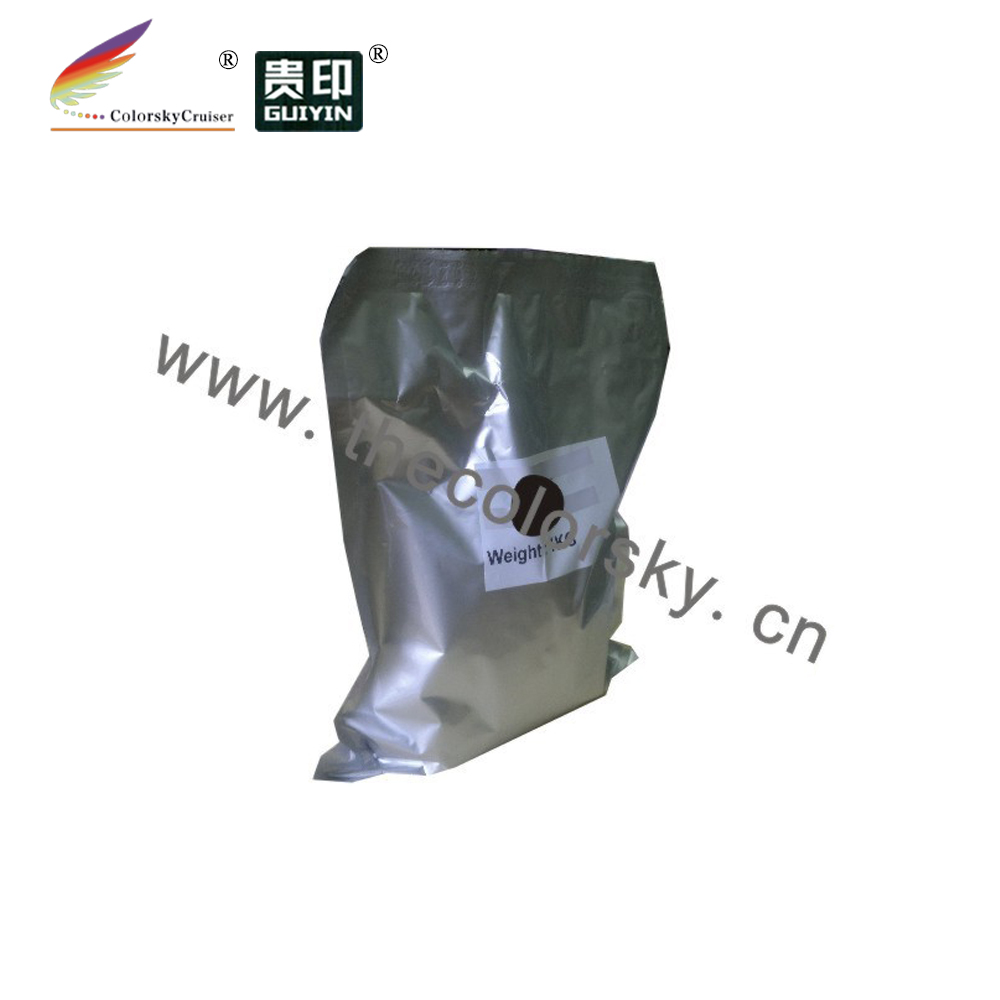 c3331168d (TPBHM-TN350) حبر أسود متوافق مسحوق لأخيه TN 350 2025 2050 HL 2030 2040  2045 2070 2080 1450.