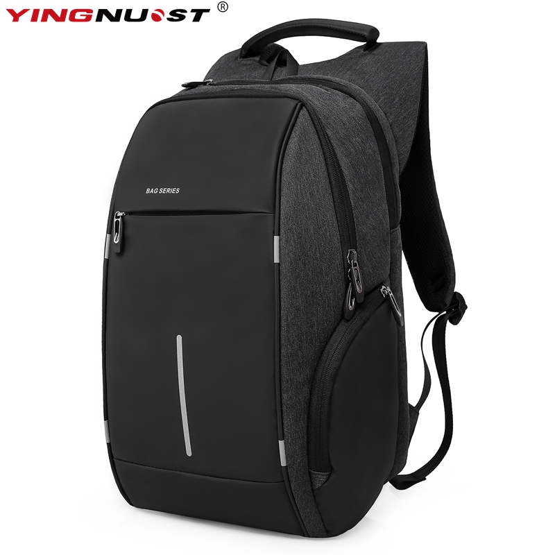 YINGNUOST Camera Bag Backpack DSLR digital Video Photo Bag Case For Nikon Canon Sony Camera stylish waterproof wear proof dslr camera bag shockproof video photo backpack slr with rain cover for nikon d3000 sony pentax