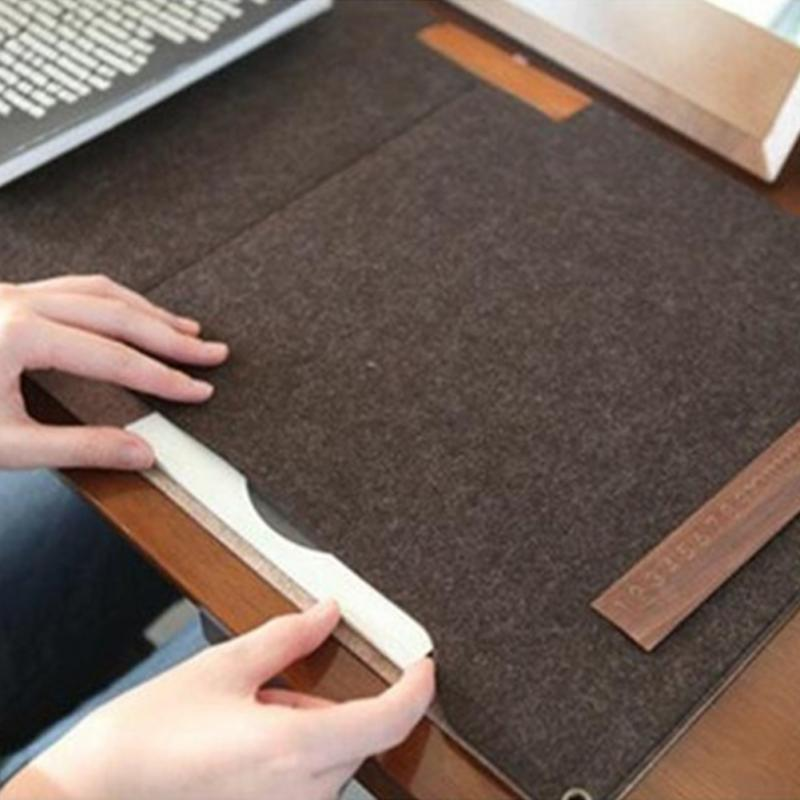 desk mat pad Picture More Detailed Picture about mouse mat