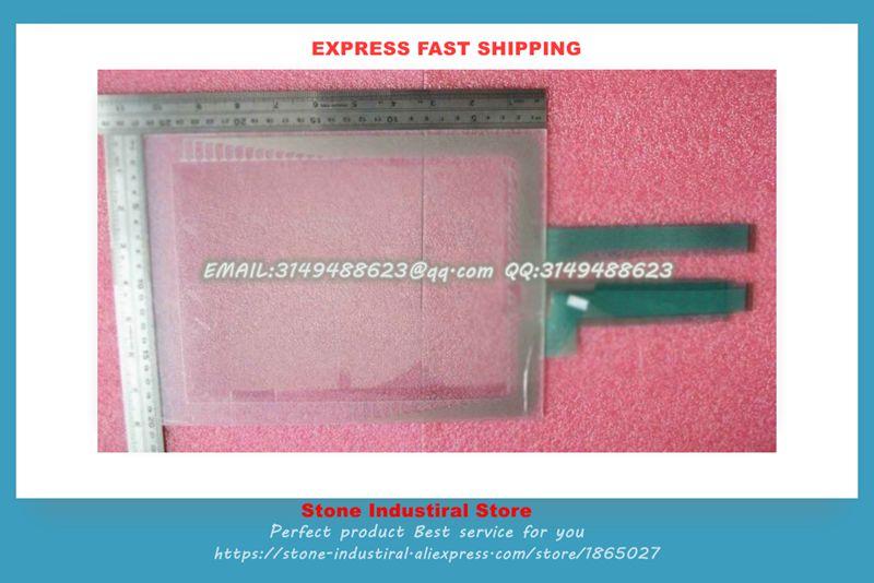 Здесь можно купить   NTX0100-5311R Touch Panel Original 100% Tested Before Shipping Perfect Quality ntx0100-5311r Электротехническое оборудование и материалы