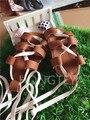 2016 летние сапоги мода Римские девушки босоножки обувь малыша новорожденных девочек сандалии обувь высокого качества мокасины обувь