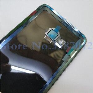 Image 5 - แก้วกลับด้านหลังประตู 5.2 นิ้วสำหรับ HTC U เล่นแบตเตอรี่กรณีกล้องเปลี่ยนเลนส์