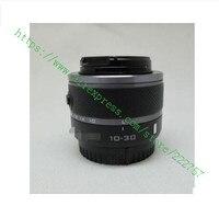 For Nikon 1 FOR NIKKOR 10 30mm 10 30 F 3 5 5 6 VR Zoom