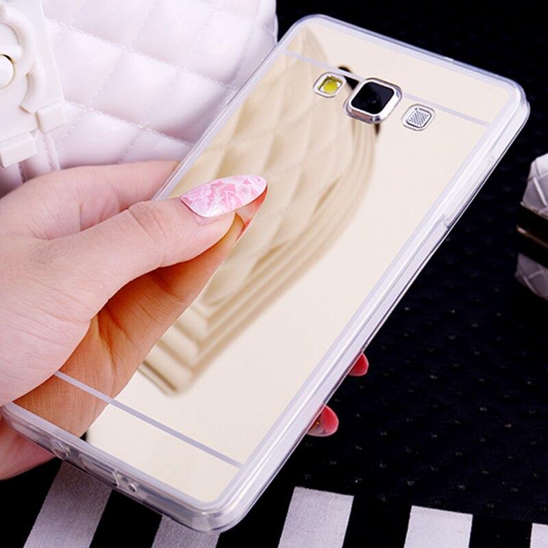 Samsung Case Cover Skin