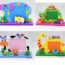 Buy 3d Foam Dinosaur Puzzle And Get Free Shipping On Aliexpresscom
