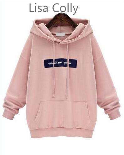 Online Get Cheap Hot Pink Hoody -Aliexpress.com   Alibaba Group