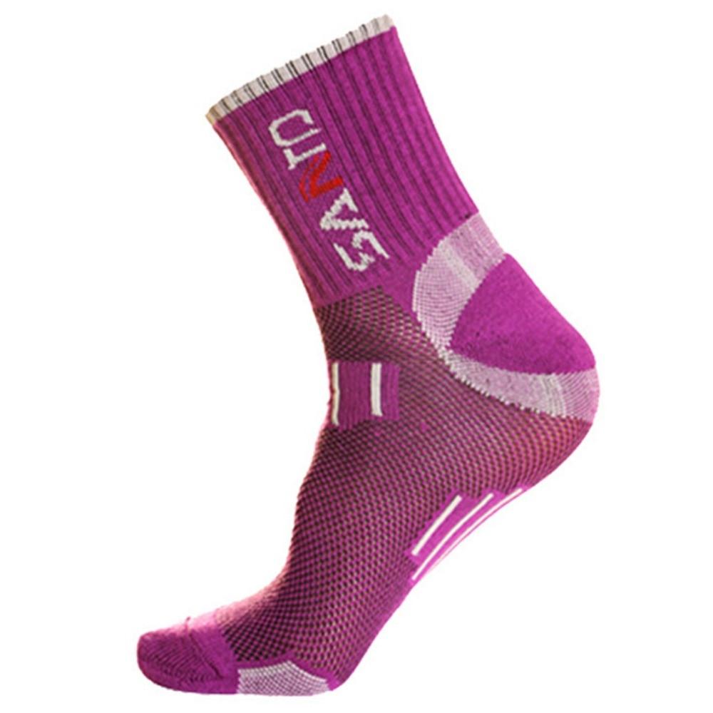 New!High Quality Short CoolMax Sport Socks Women Outdoor Quick-Dry Bike Bicycle Running Socks Women