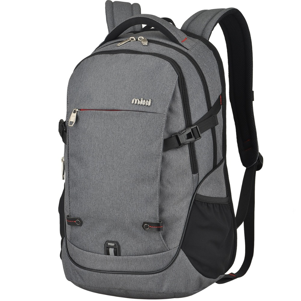 Online Get Cheap 19 Laptop Backpack -Aliexpress.com | Alibaba Group