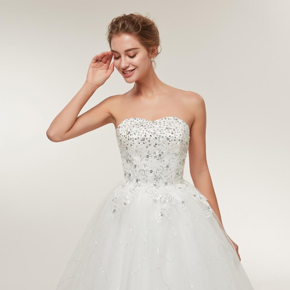 Großzügig Spitze Brautkleid Jahrgang Bilder - Hochzeit Kleid Stile ...