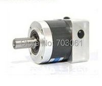 40mm planetary reduction gear ratio 4:1 planetary gearboxes Mechanical Parts Fabrication Services reducer