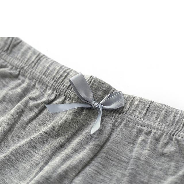 7e12472ff29c 3pcs/set Teen Panties Girl Underwear Girls Thong for Kids Panties For Teenage  Girls Cotton