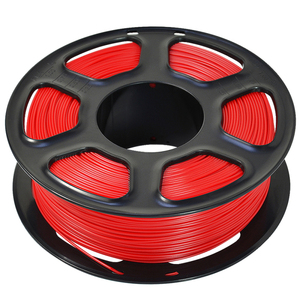 Image 4 - חם למכור 3D הדפסת נימה PETG 3D נימה PETG חומר 1.75mm 1KG PETG 3D נימה עם חוזק גבוה
