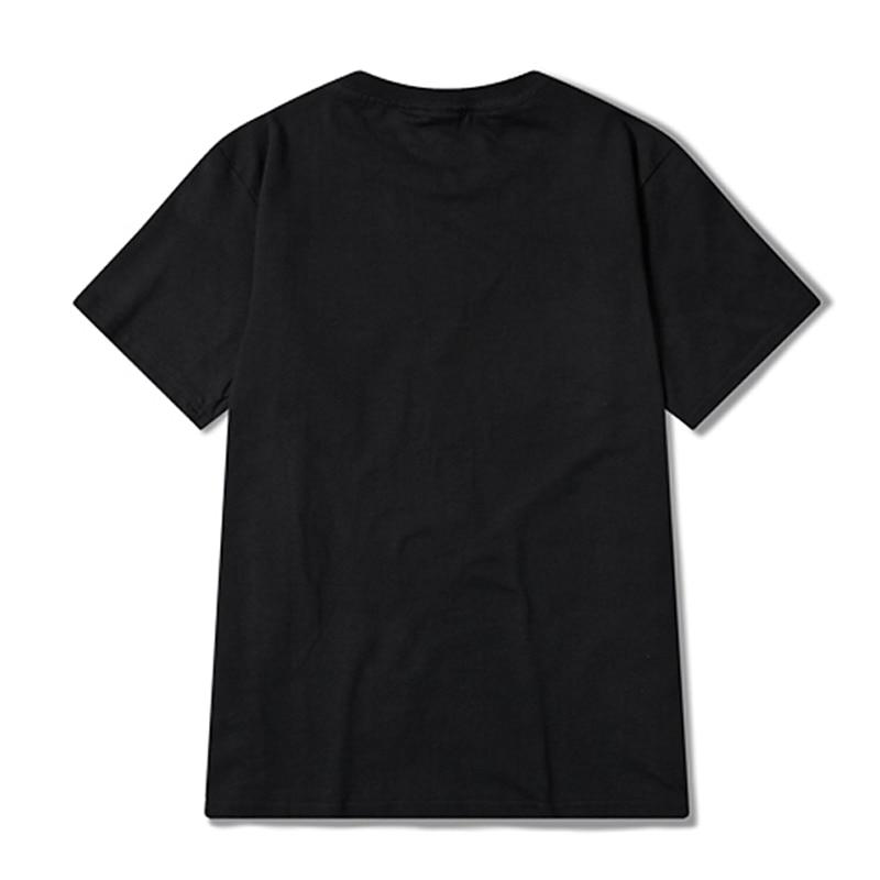 Humor Tea Shirt Graphic tees Women Clothing 2018 Summer Funny t shirts Harajuku Tumblr Hipster Ladies T-shirt Comic Graphic