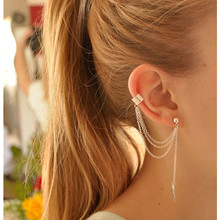 New fashion Accessories summer jewelry leaf earring for women girl nice gift wholesale E066
