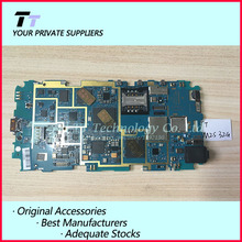 Original Unlocked Working For Xiaomi MI 2S M2S 32GB Motherboard Logic Board With Chips Free shipping