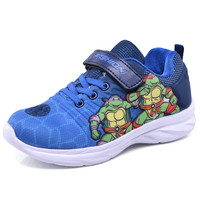 Brand Spring 2018 Designer Boys Shoes Breathable Running Toddler Girl Children Sneakers Hot Sale 2017 Baby Kids Shoes for Girl