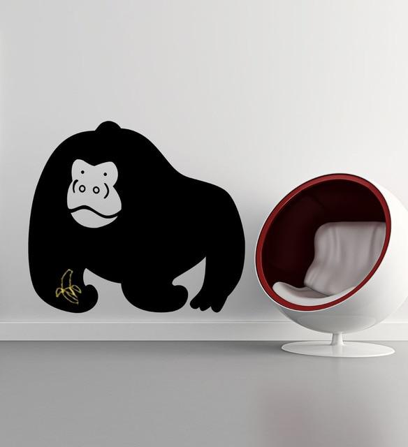 Best Vinyl Wall Art Ideas On Pinterest Vinyl Wall Stickers - How to make vinyl wall decals stick