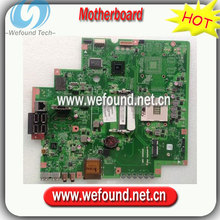 100% Working Laptop Motherboard for toshiba DX730 DX735 T000025050 Series Mainboard,System Board