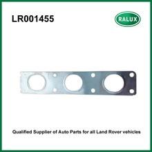 Free shipping LR001455 LR018167 auto cylinder head gasket for LR Freelander 2 2006- car engine replacement gasket China supplier
