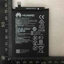 Original HB405979ECW phone battery For Huawei NOVA CAZ-AL10 CAZ-TL00 Enjoy 6S 2920mAh