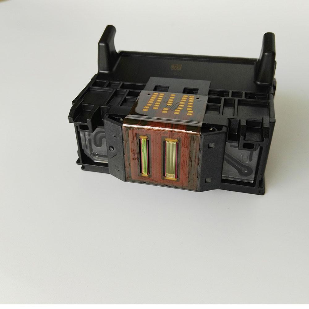 For HP B110A  B109A B210A B310A print head -06