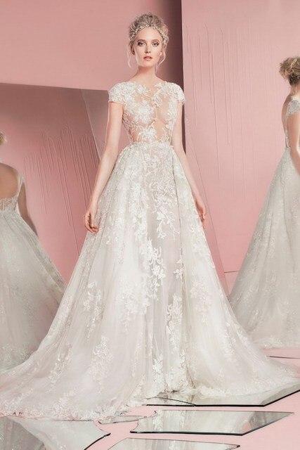Zuhair Murad Wedding Dress.Zuhair Murad Wedding Dress Wedding Dress Ideas