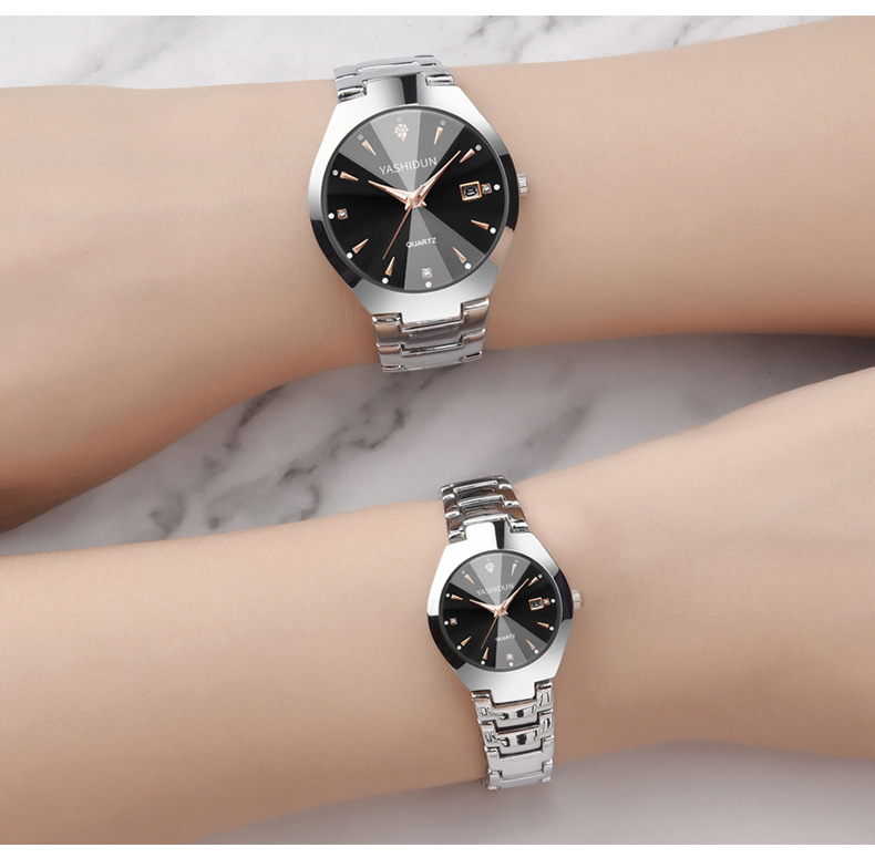couple watch (12)