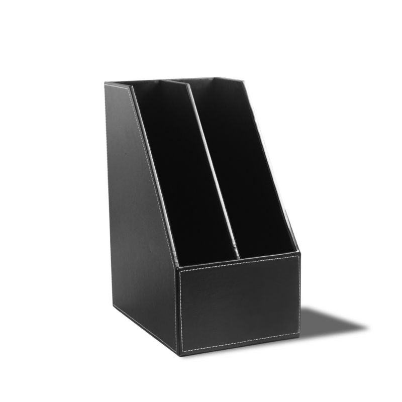 Popular Standing File Organizer Buy Cheap Standing File