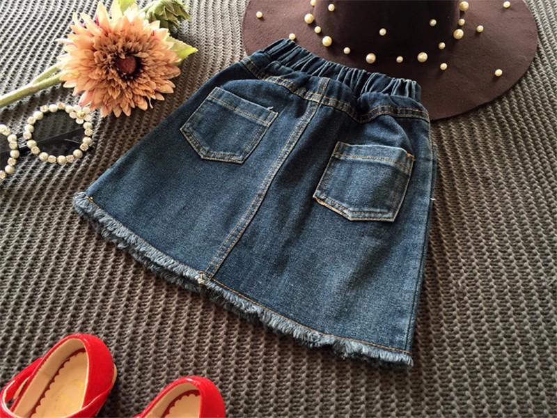 Baby Hip Skirt (15)
