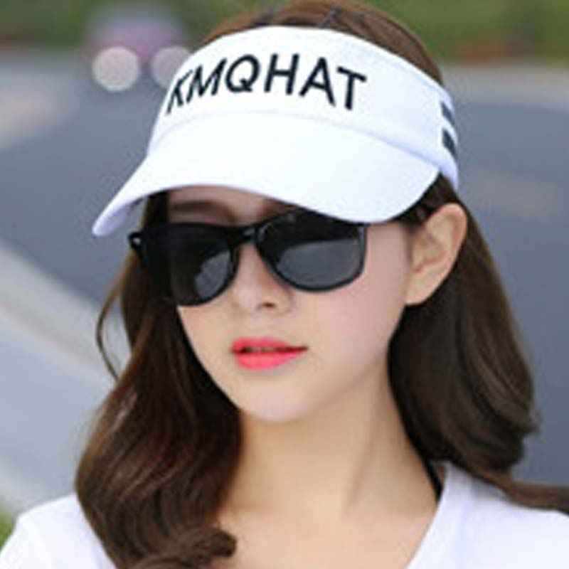 Summer sports cap men and women sports tennis cap outdoor sports leisure running  hat ponytail baseball cap free shipping sale 76e16a215c5