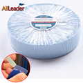 Alileader New Products Strong Lace Front Support Tape 3/6/12/36 Yards 0.8cm/1.9cm/2.54cm Beaded Adhesives Tape Adhesive For Hair