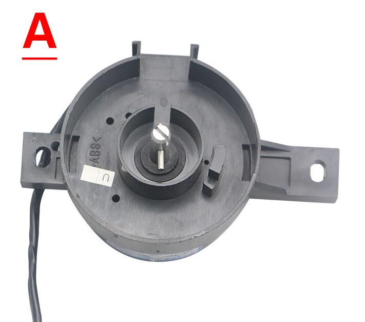 Semi automatic Washing machine parts single timer 250V 3A  brand new washing machine timer dxt 15f g 3 5a 250v 180 degree