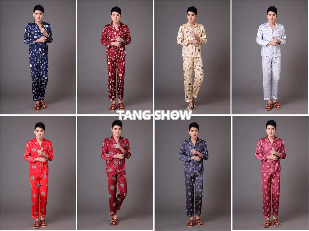 tangshow