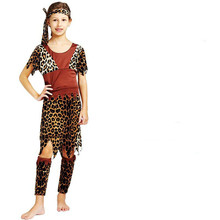 af6ffe2b0fe86 Buy fancy dress for indian girls and get free shipping on AliExpress.com