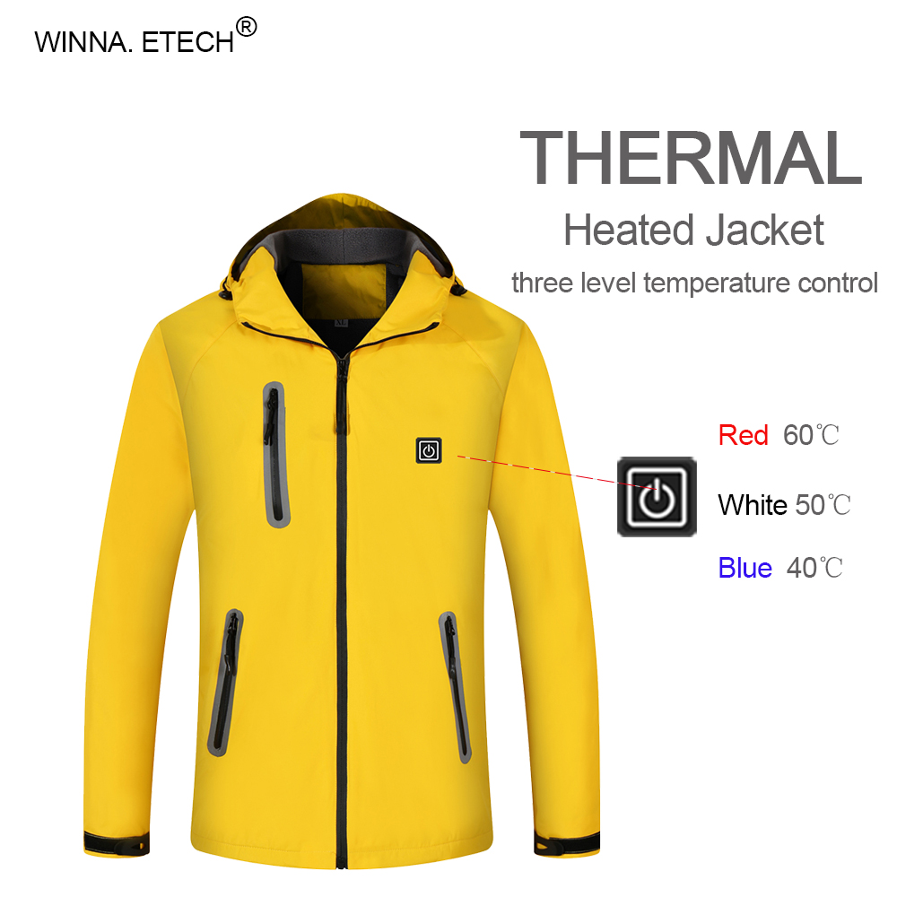 5224d21a27f Buy fleece 200 and get free shipping on AliExpress.com