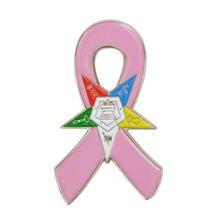 Рак молочной железы eastern star женская обувь масонские угольник