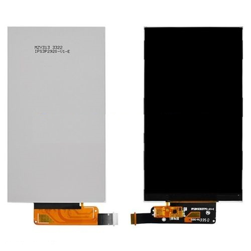 For Xperia C S39h S39c C2304 C2305 Original New LCD Screen Display