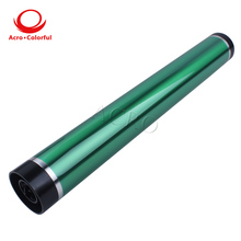 Compatible OPC Drum for Xerox wc 7132 7232 7242 Laser Printer spare parts printer spare parts opc drum for brother 2250 2240 2250 7360 2400 7650 compatible printer supplies drum machine