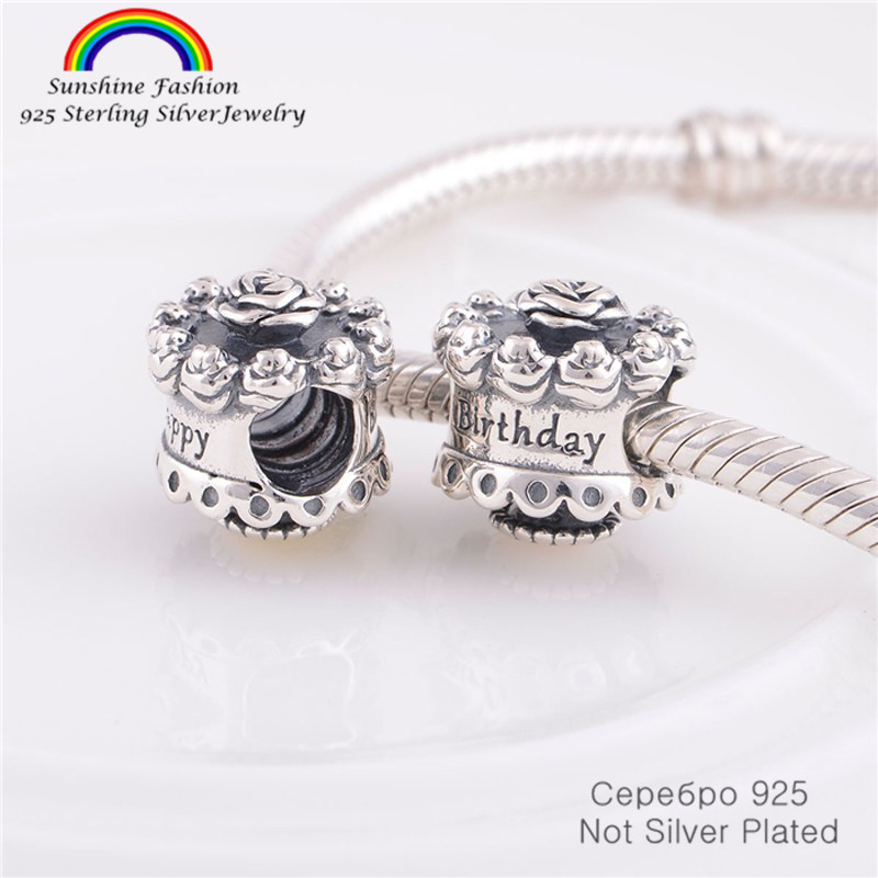 ib december of bracelet pandora america birthday mall