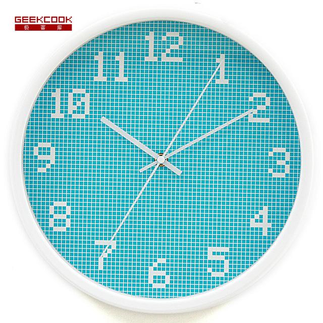 Wall Clock Saat Clock Reloj Duvar Saati Horloge Murale Digital Wall Clocks Relogio de parede Klok Orologio da parete Home decor